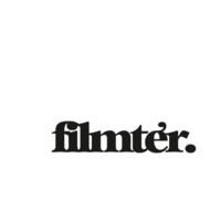 filmtér PODCAST