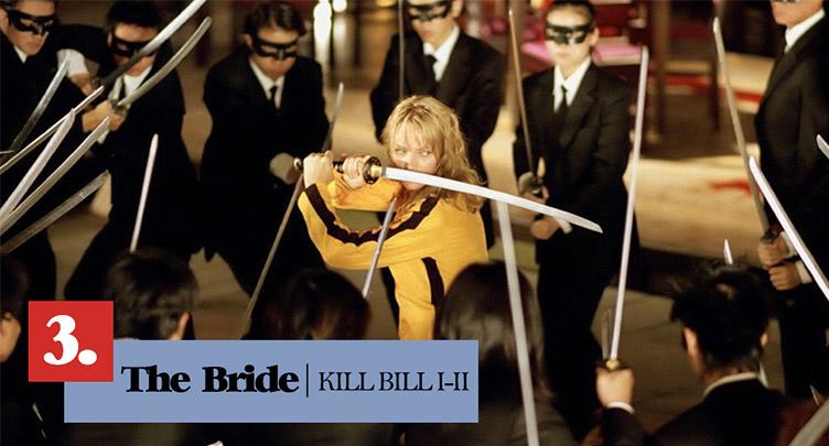 killbill-blackmamba-menyasszony-top-nok-film.jpg