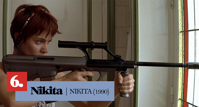 nikita-top-no-film-luc-besson.jpg
