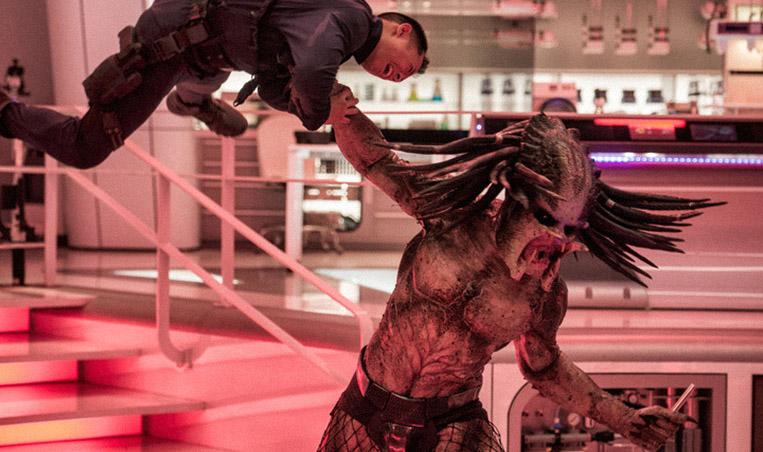 predator-ragadozo-2018-film-mozi-harc.jpg