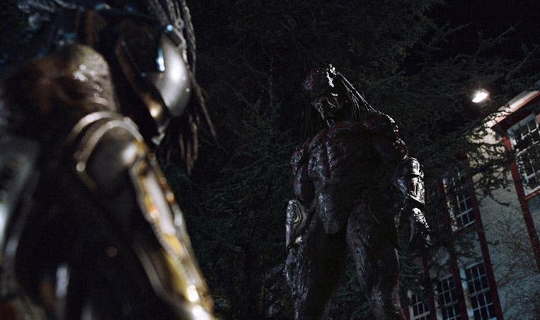 predator-ragadozo-2018-film-mozi-shane_black.jpg