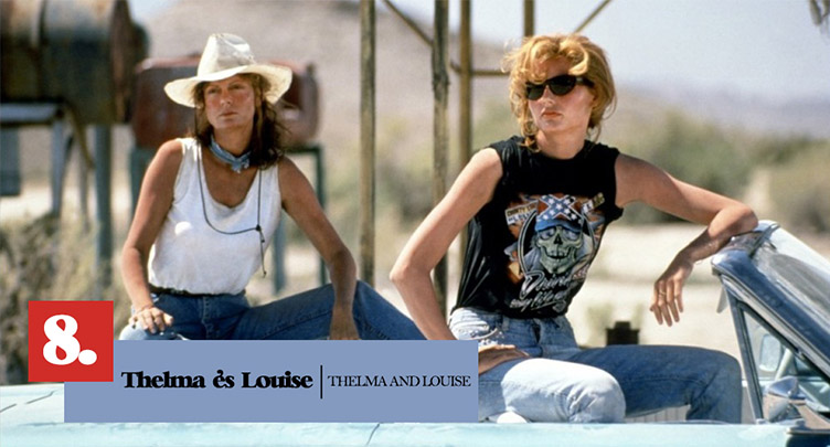 thelma-es-louise-top-no-szexi-film.jpg