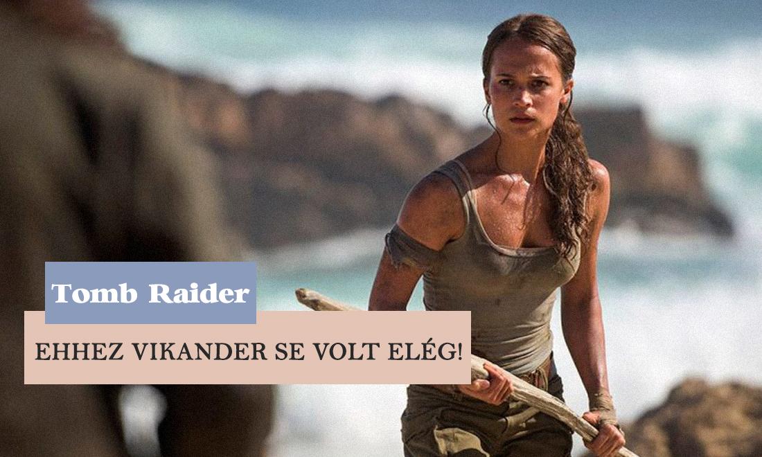 tomb-raider-alicia-vikander-2018-fokep.jpg