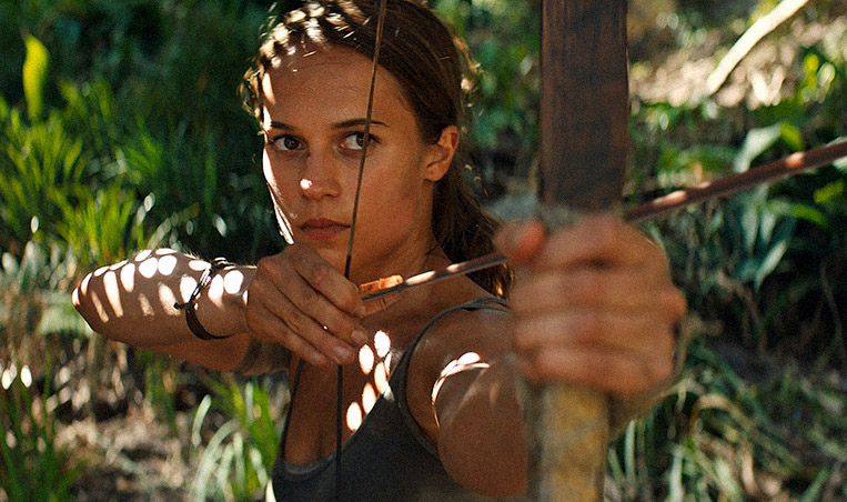 tomb-raider-alicia-vikander-2018-no.jpg