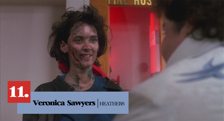 top-no-film-heathers-veronica-sawyers.jpg
