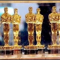 Hamarosan itt a 88. Oscar gála [6.]