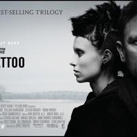 A tetovált lány (2011) kritika [41.]