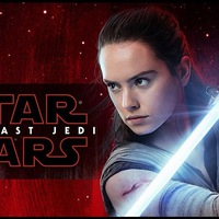Star Wars: Az utolsó Jedik (2017) [53.]