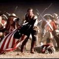 A 10 legjobb történelmi film [40.]