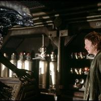 Az Alien filmek és rangsorolásuk [31.]
