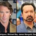 A 30 legjobb rendező, az elmúlt 100 évből [37.]