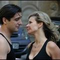 A 15 legjobb magyar film [50.]