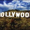 A legnagyobb amerikai filmstúdiók [32.]