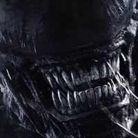 Alien: Covenant (2017) siker és csalódás egyszerre [34.]