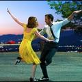 Oscar-díjas dögunalom: La La Land, Kaliforniai álom [33.]