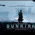 Dunkirk - egy nagyon látványos háborús film [48.]