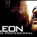 Leon a profi, Luc Besson legjobb rendezése [43.]