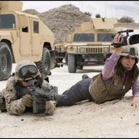 Afganisztáni víg napjaim - Egy felejthető 2016-os vígjáték [20.]