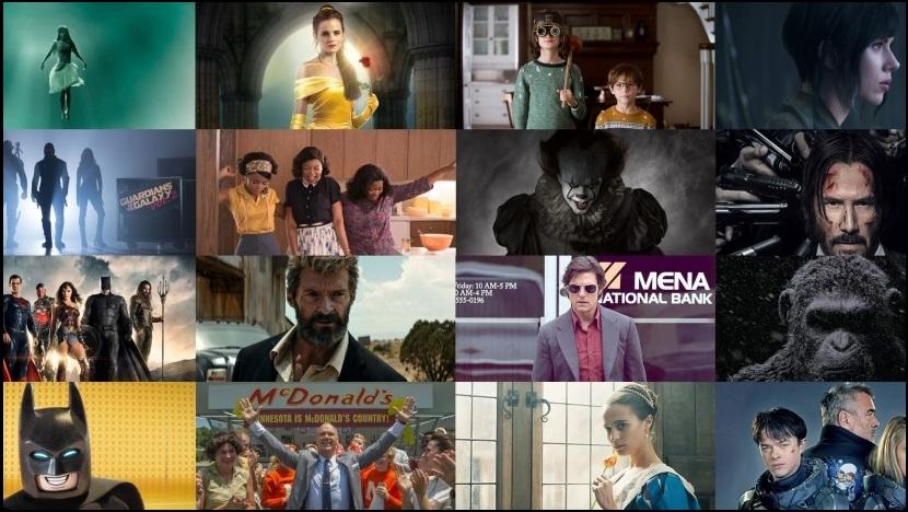 2017_films.jpg