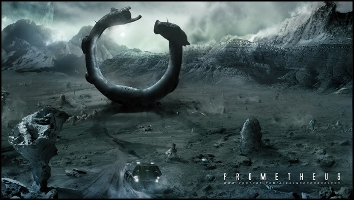 alien_prometheus.jpg