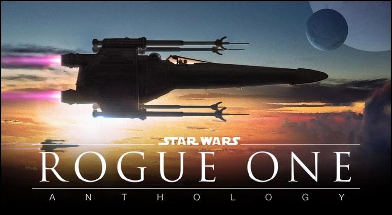 rogue_one.jpg