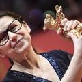 Oscarra jelölték Enyedi Ildikó filmjét!