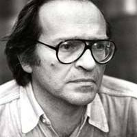 Sidney Lumet (1924-2011)