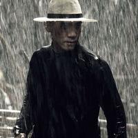 Wong Kar-wai és a harcművészet