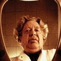 Lars von Trier: A Birodalom