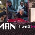 Best of válogatással érkezik a Román Filmhét