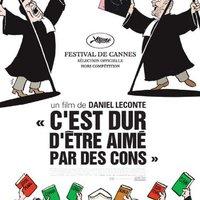 Dokumentmfilm a Charlie Hebdo-ügyről