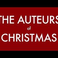 Variációk karácsonyra