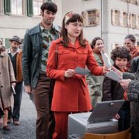Jönnek újra a díjnyertes német nyelvű filmek