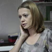 Néznivaló: Alena utazása + kisfilmek a Balkánról
