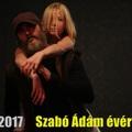 Best of 2017 – Fesztiválkedvencek, hazai premierek, nem hivatalos bemutatók