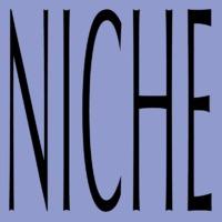 Cinema Niche - Hiánypótlás szélesvásznon