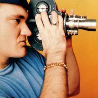 Tarantino nyomába eredünk