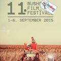 Szeptember elsején indul a 11. BuSho-járás!