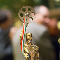 A 3. Magyar Filmdíjon is a Testről és lélekről lett a legjobb