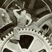 Éljen május elseje, avagy filmek a munka frontjáról!