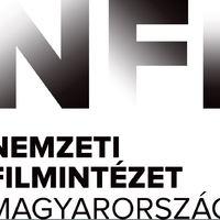 Tévéfilm- és kisjátékfilm-pályázatokat hirdetett meg az NFI