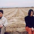 Brutalitás és a melankolikus szépség - Kim Ki-duk (1960 - 2020) portréja