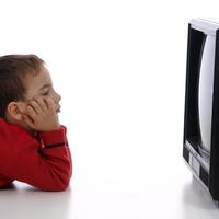 Marketing és a gyerekek
