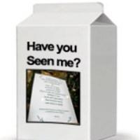 Eltűntnek nyilvánítva - 10 láthatatlan film a közelmúltból