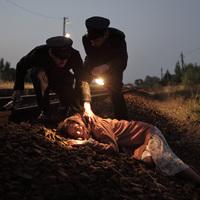3. Magyar Filmhét - A martfűi rém a legjobb