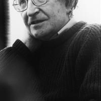 A magas emberek boldogságáról, avagy Gondry esete Chomsky-val