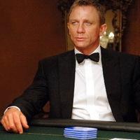 Filmek, amelyeket látnod kell, ha érdekel a póker