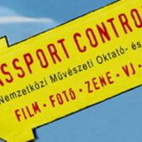 Nemzetközi filmműhely a MEDIAWAVE fesztiválon + egyéb pályázatok (FRISSÍTVE)