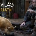 Megnéztük a 30 éves Holtpontot és Nicolas Cage disznóságát