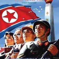 Észak-Korea: Egy nap az életből